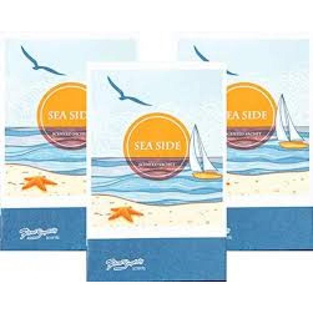 Scented Sachet - Sea Side