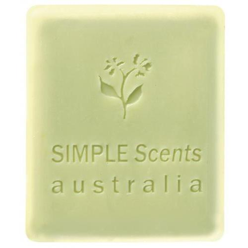 Soap Bar 3.5 Oz 100g French Pear