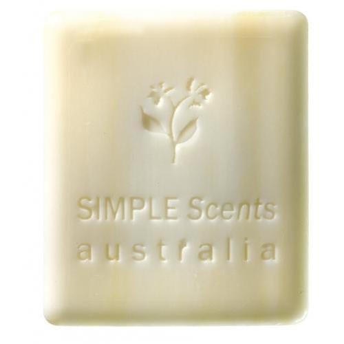 Soap Bar 3.5 Oz 100g Patchouli