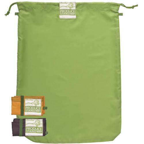 Chico Bag Large Produce Stand 3 Color Set