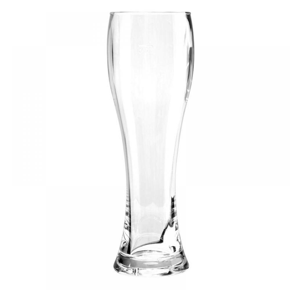 Acrylic Drinkware Unbreakable Tritan Pilsner Tumbler Beer
