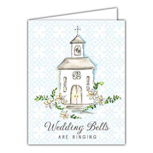 Wedding - Bells