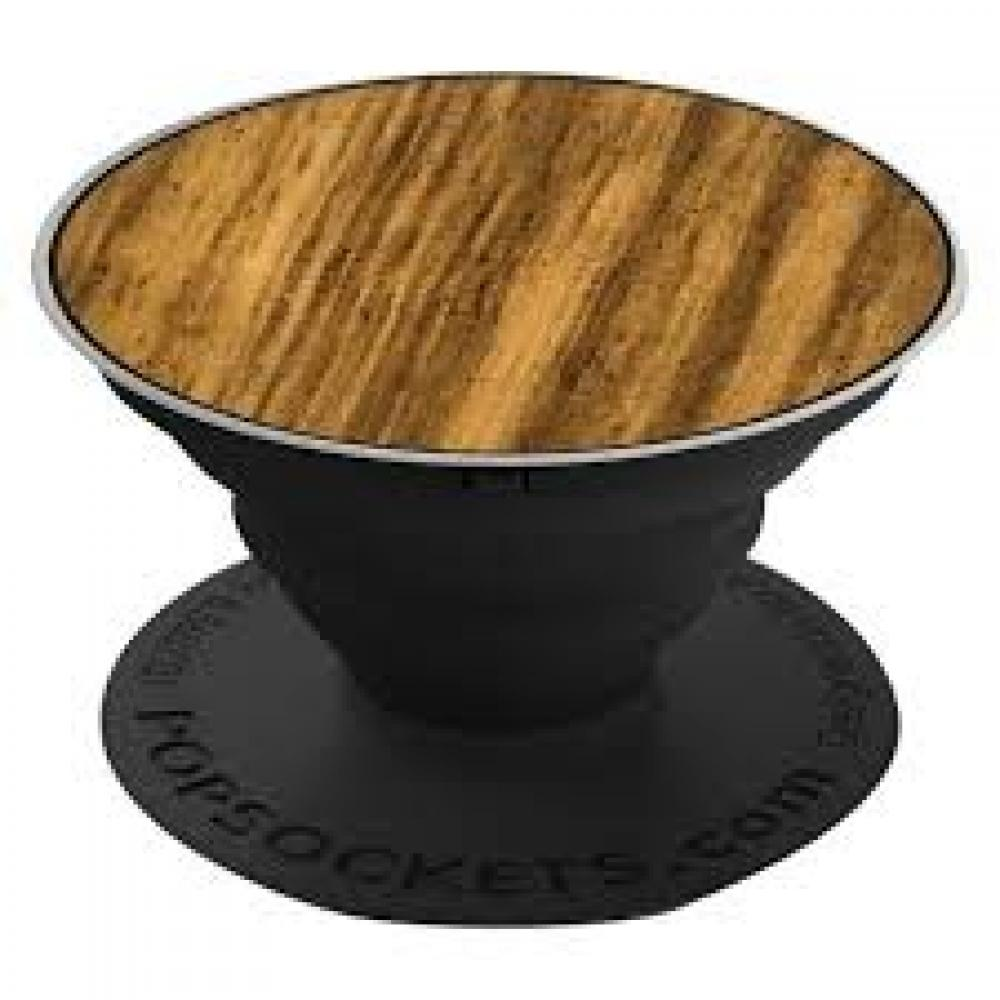 Pop Socket - Rosewood