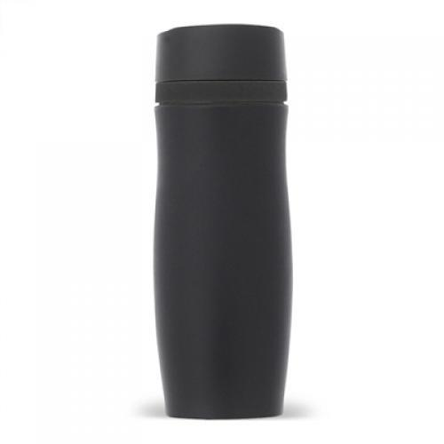 Vacuum Insulated Tumbler 14oz - Blue