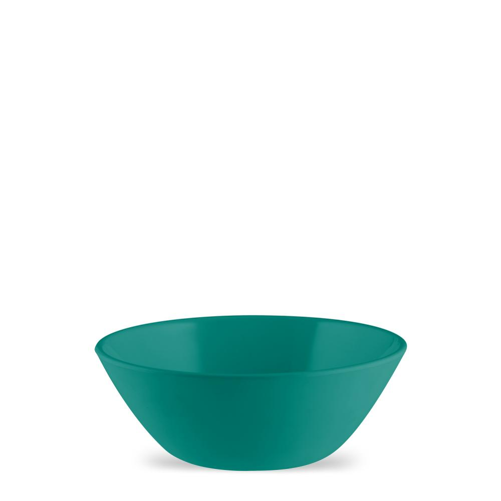 Jade Green - 12oz Bowl