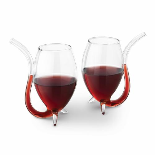 Wine Accessorie - Port Sipper