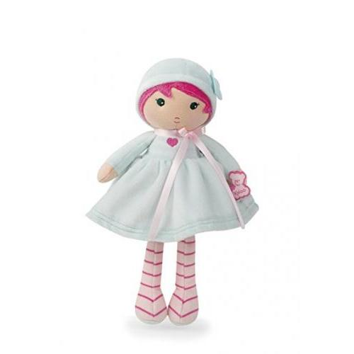 Kaloo Doll Azure Medium