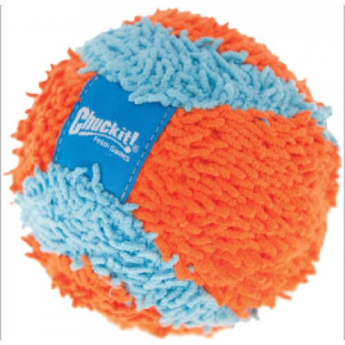 Dog Toy Chuckit Ball Indoor