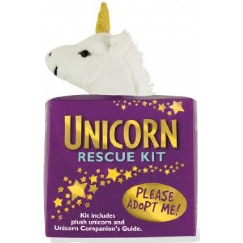 Rescue Kit Unicorn