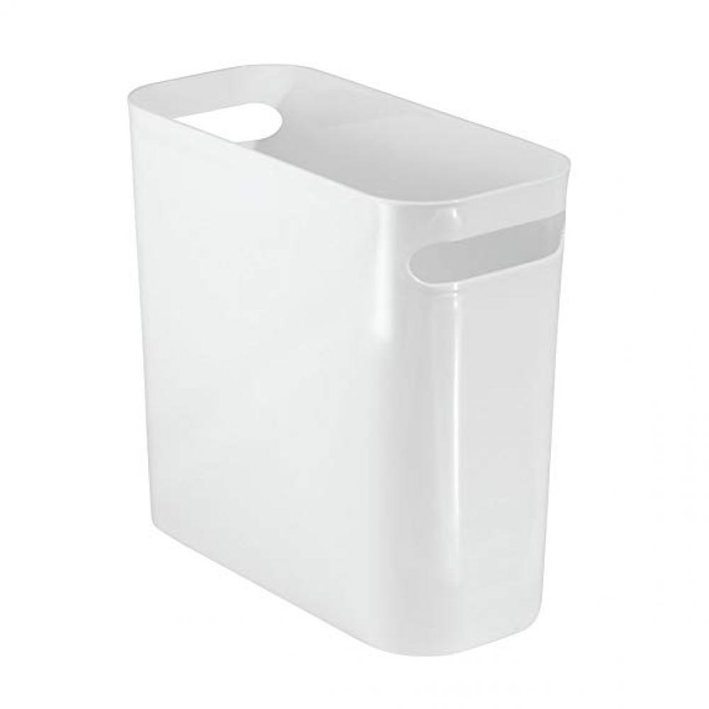 Una Can 10 - White