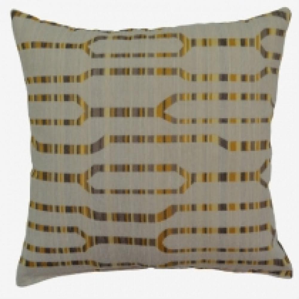 Studio Leamoncello Pillow 17in X 17in
