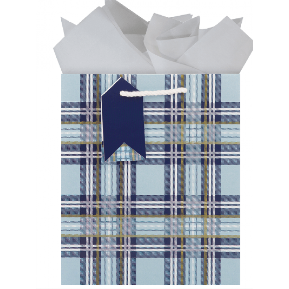 Gift Bag Medium Menemsha