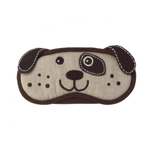 Sleep Mask - Dog
