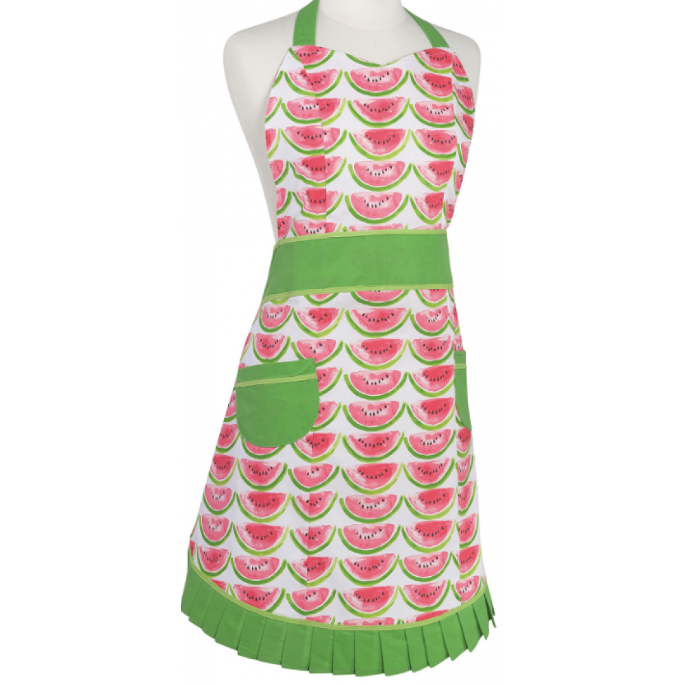 Apron Betty Watermelon