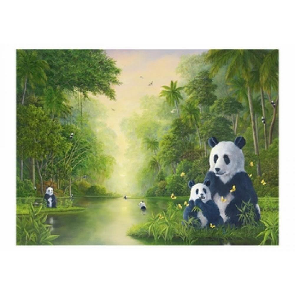 Any Occasion - The Bamboo River Robert Bissel