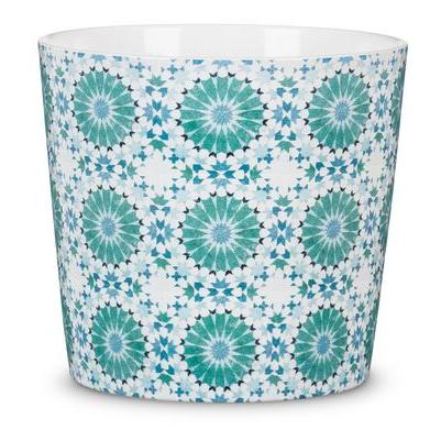 Flower Planter Pot Almeria 4 1/4 Inch