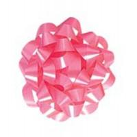 Bow Decorative Pink