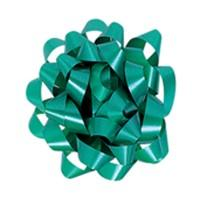 Bow Decorative Green