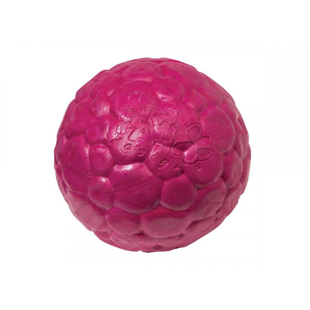 Pet Dog Toy Boz Small Currant
