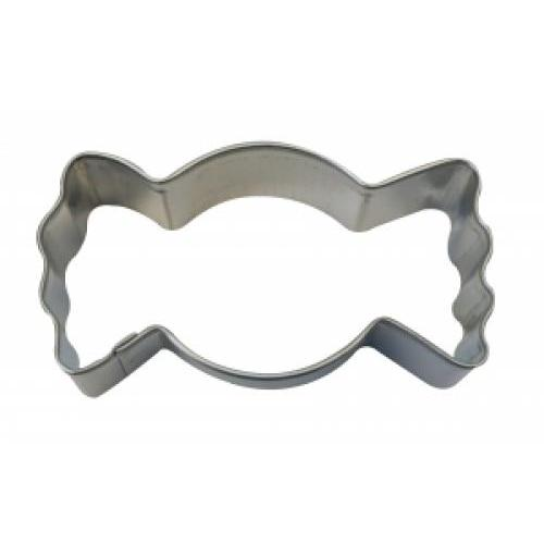 Cookie Cutter Shape Candy 3.25inch