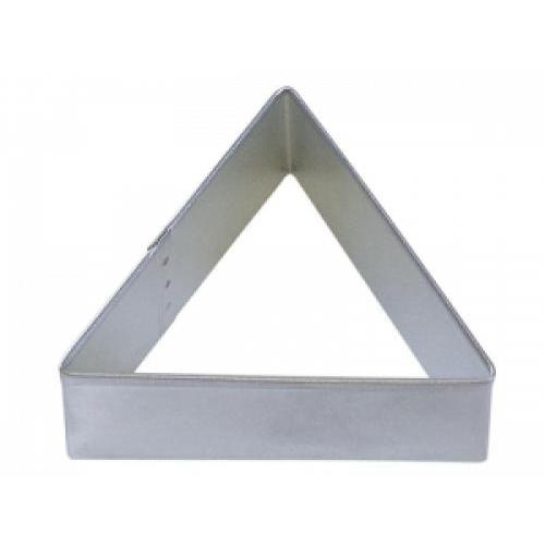 Cookie Cutter Shape Triangle 3inch