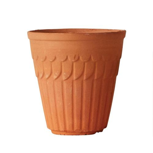 Planter - Terra Cotta Pot 4x4
