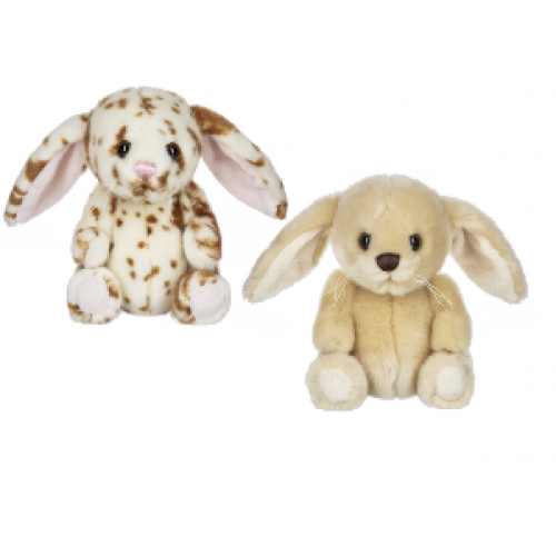 Easter Heritage Collection Baby Bunnies
