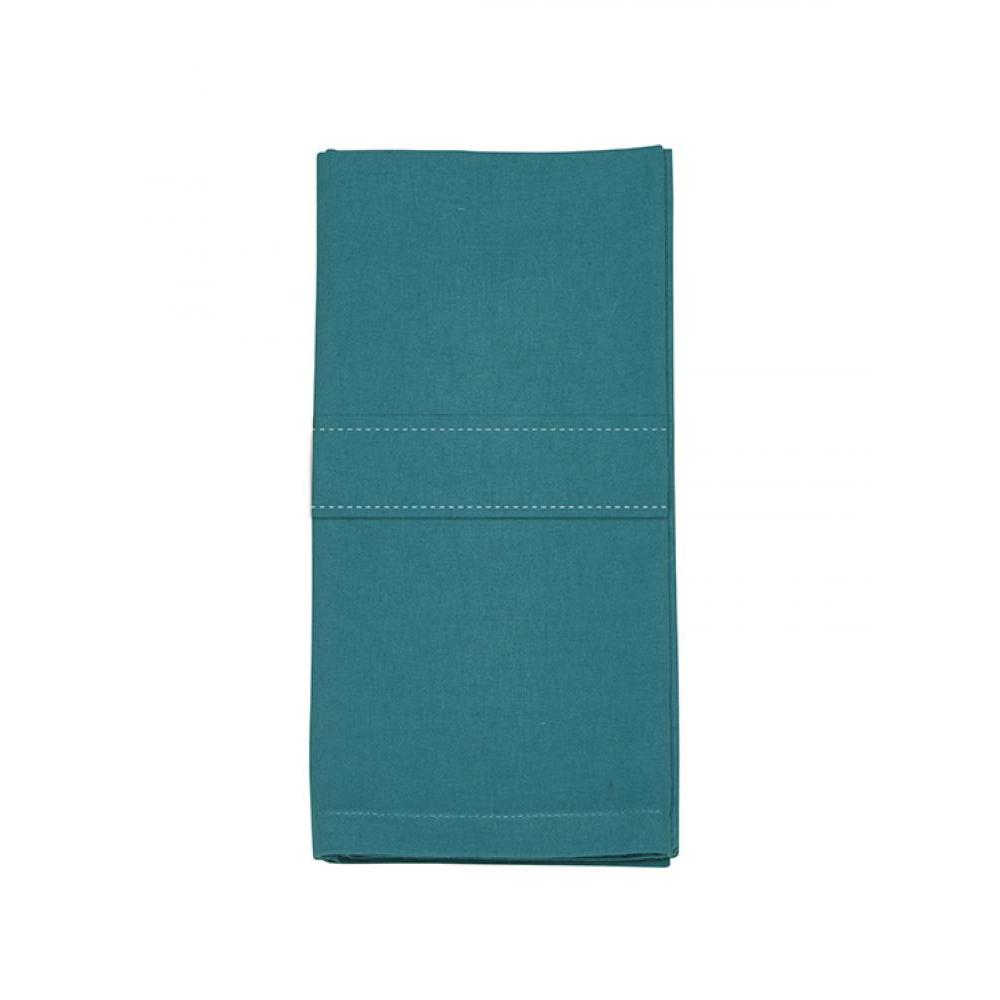 Napkin - Set Of 4 - Ocean