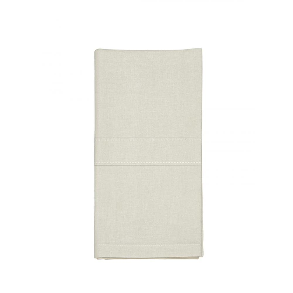 Napkin - Set Of 4 - Natural