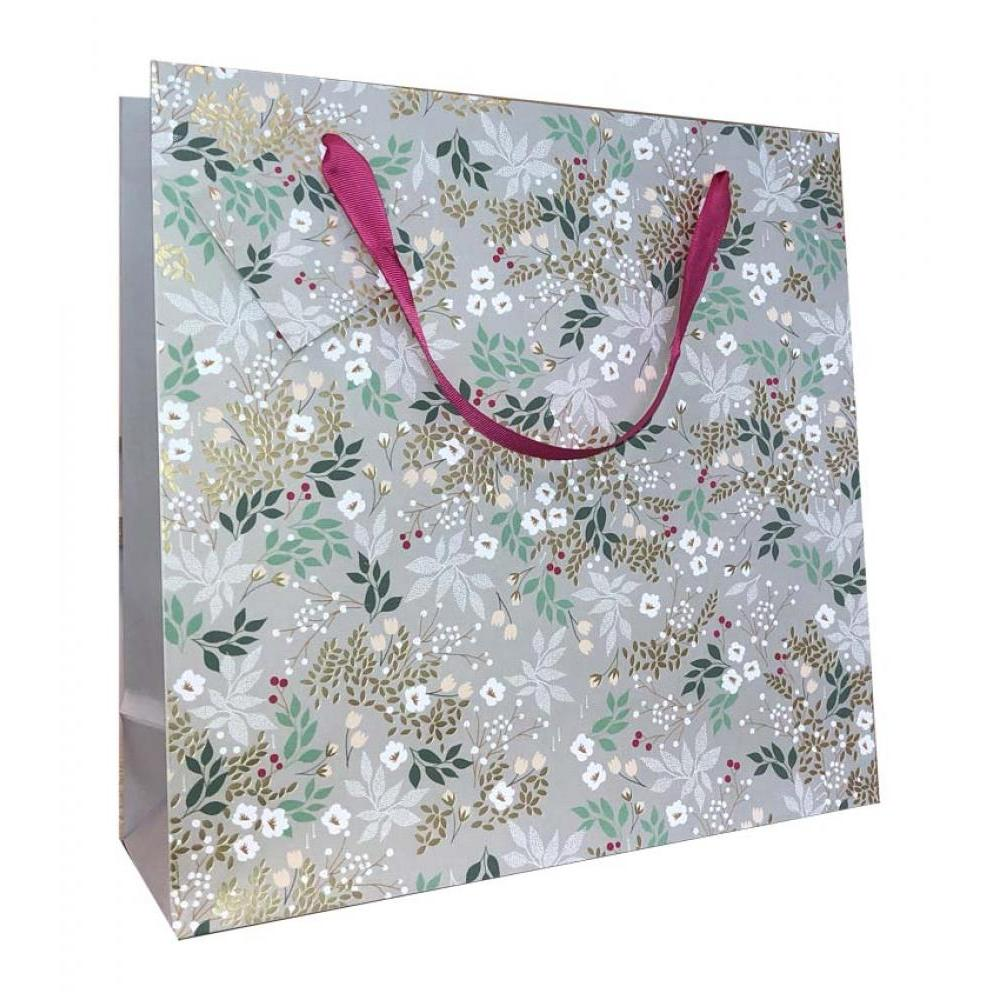Gift Bag - Large - Ditsy Flower