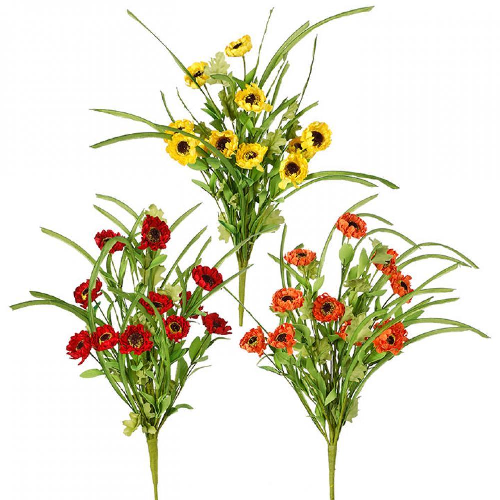Sprigs - Wildflower Bush