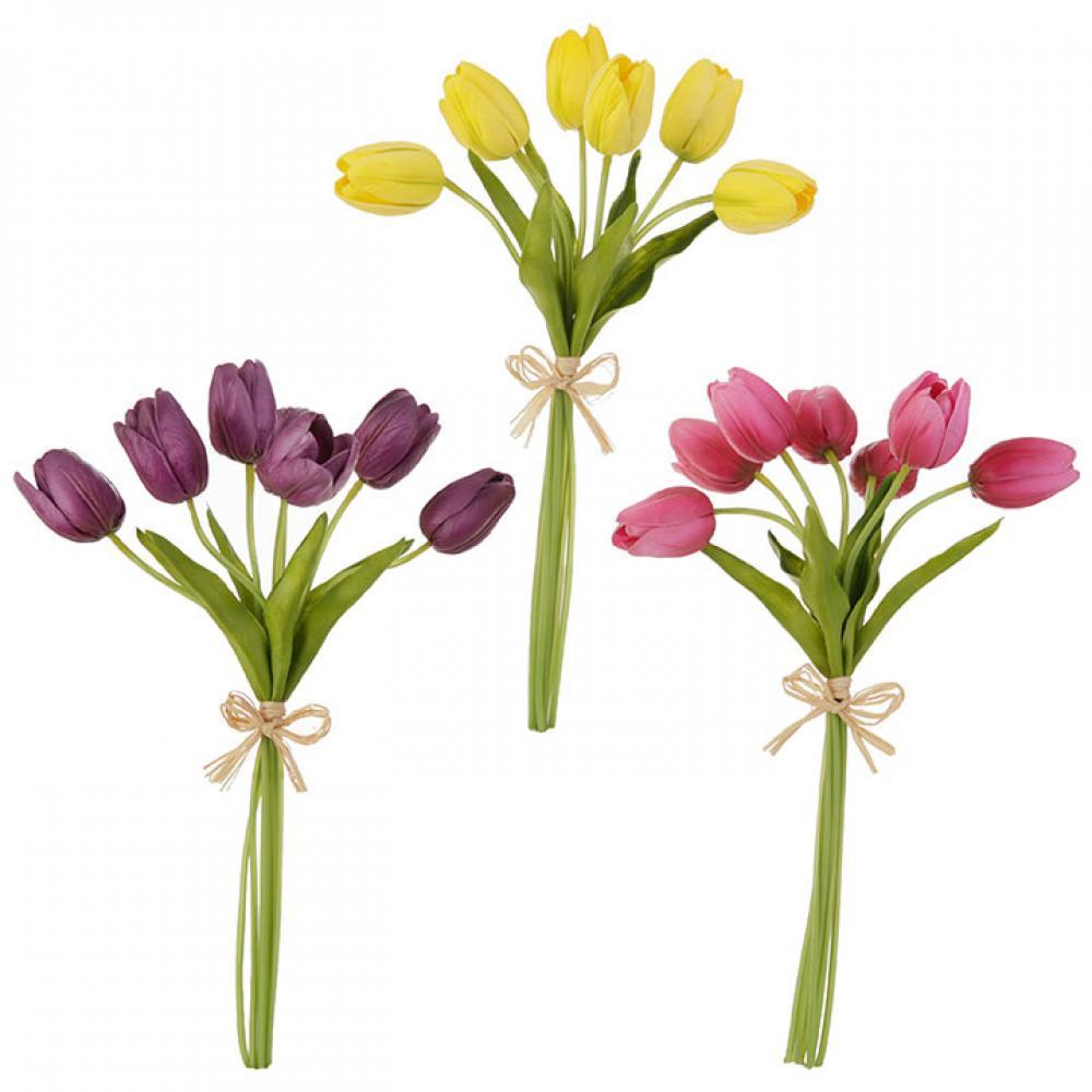 Srpigs - Tulip Bundle
