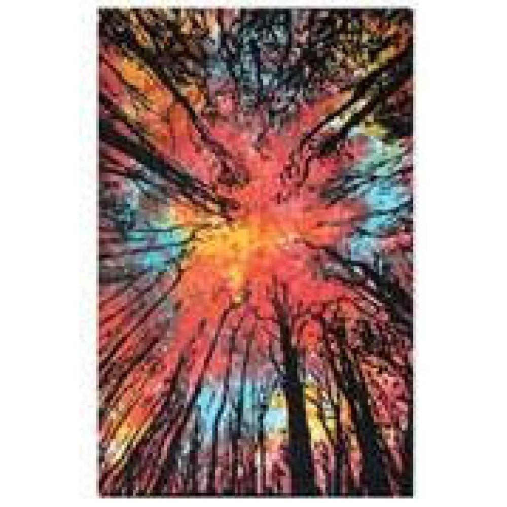 Tapestry Single Size Trees
