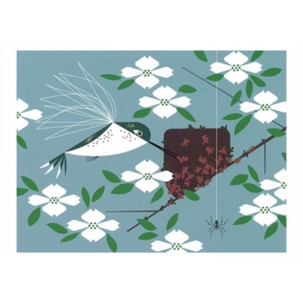 Any Occasion - Hummingbird Homemaker