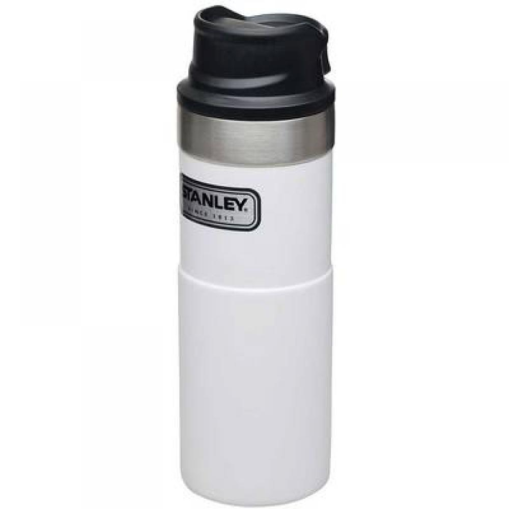 Polar Trigger Action Travel mug, 20 oz