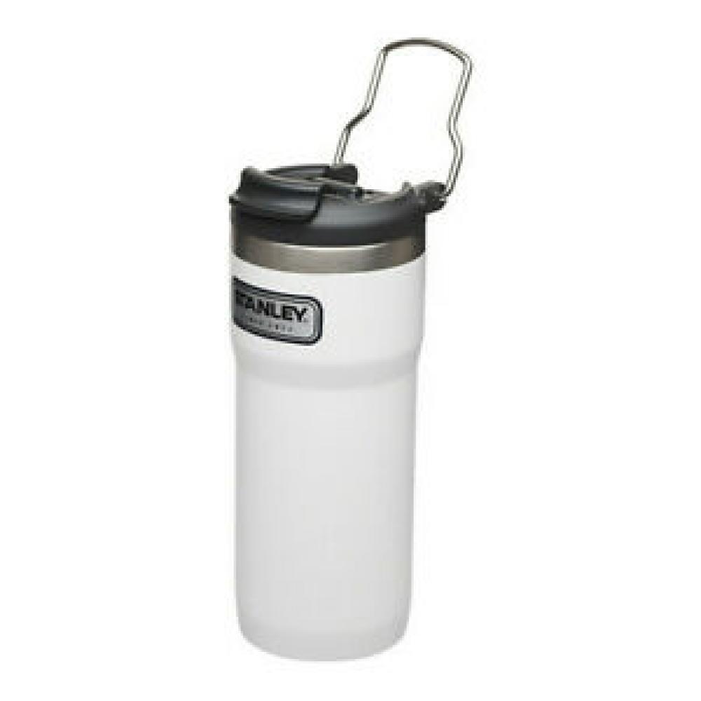Polar Twinlock Travel mug, 16 oz