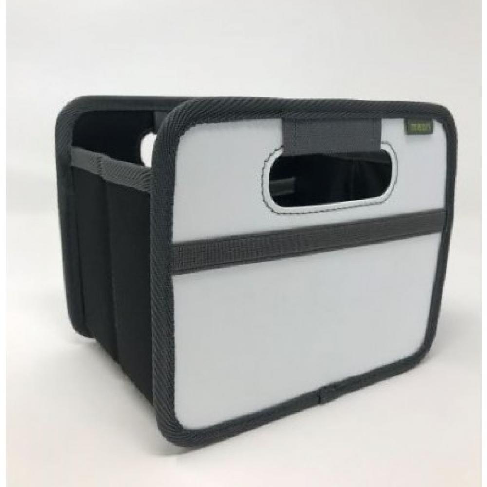 Foldable Whiteboard Mini Box