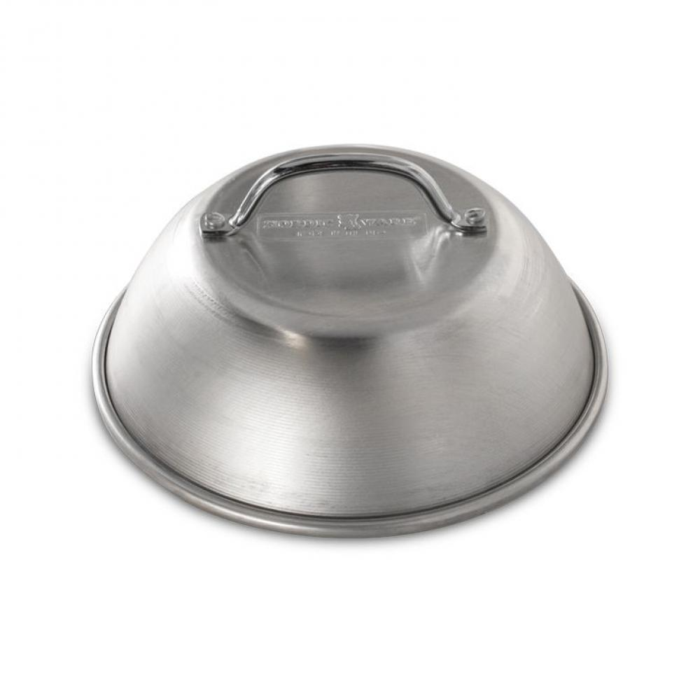 Cookware Cheese Melting Dome