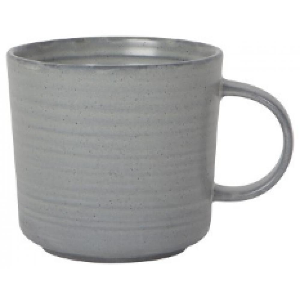Mug - Dusk