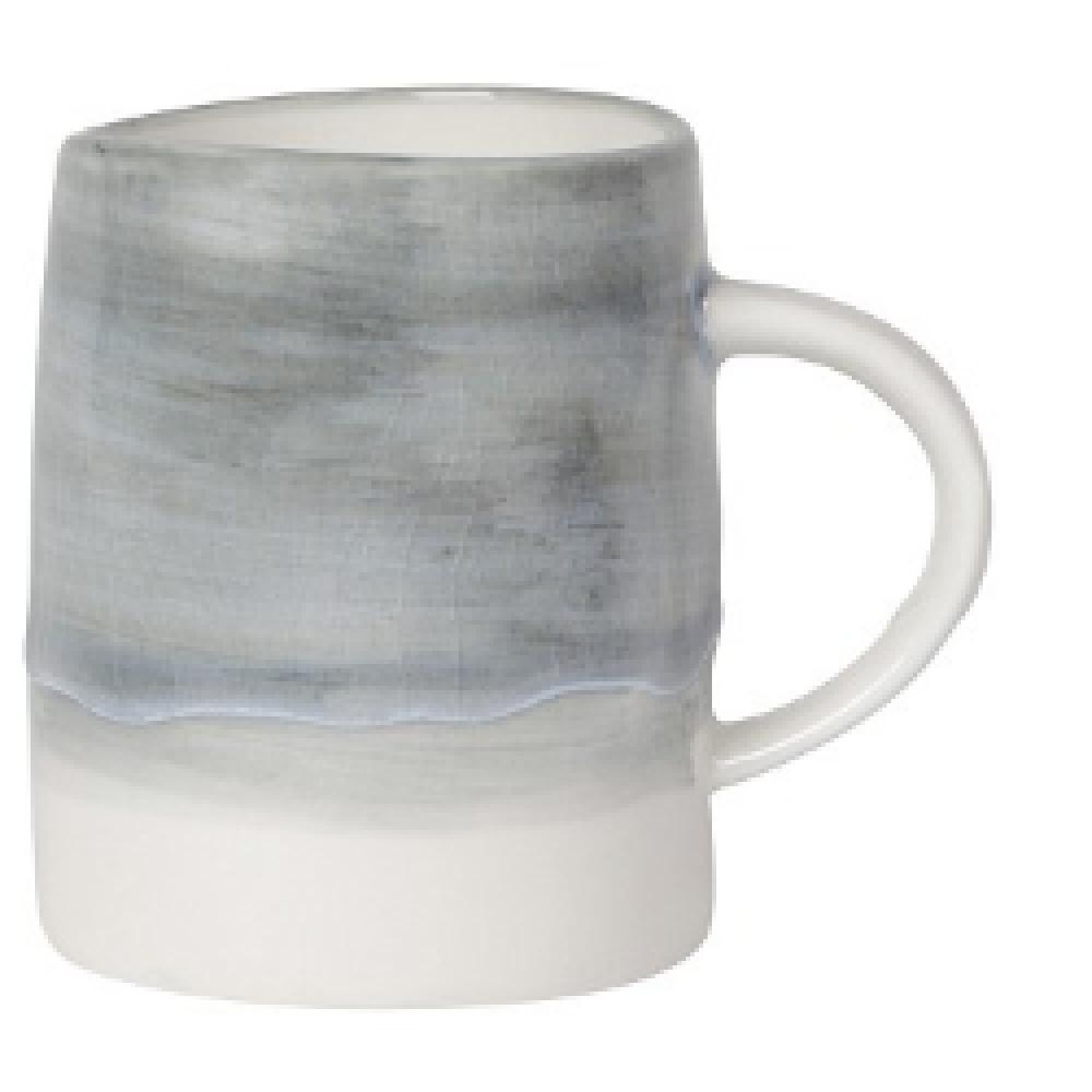 Mug - Cloud Gray