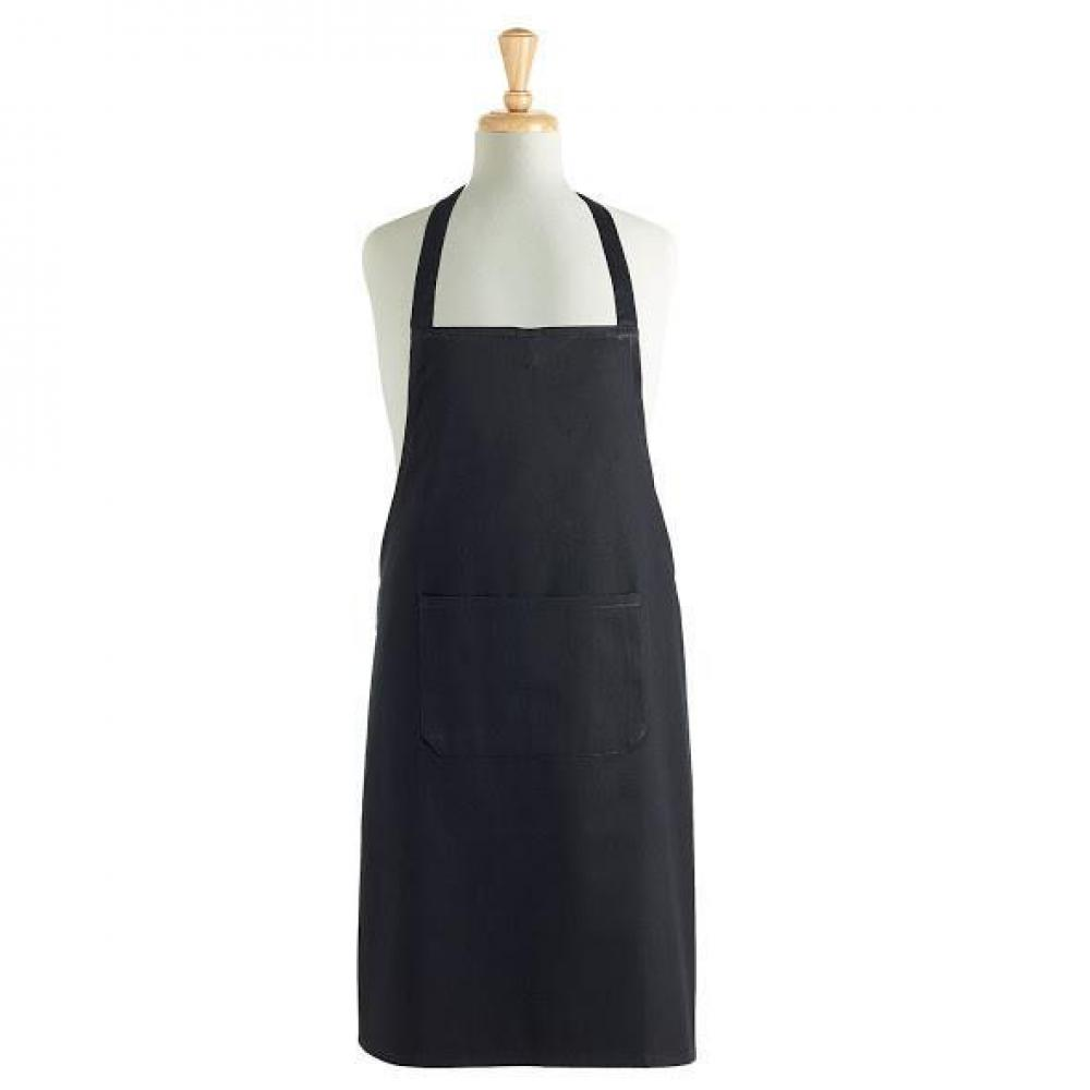 Apron - Chino Chef - Black