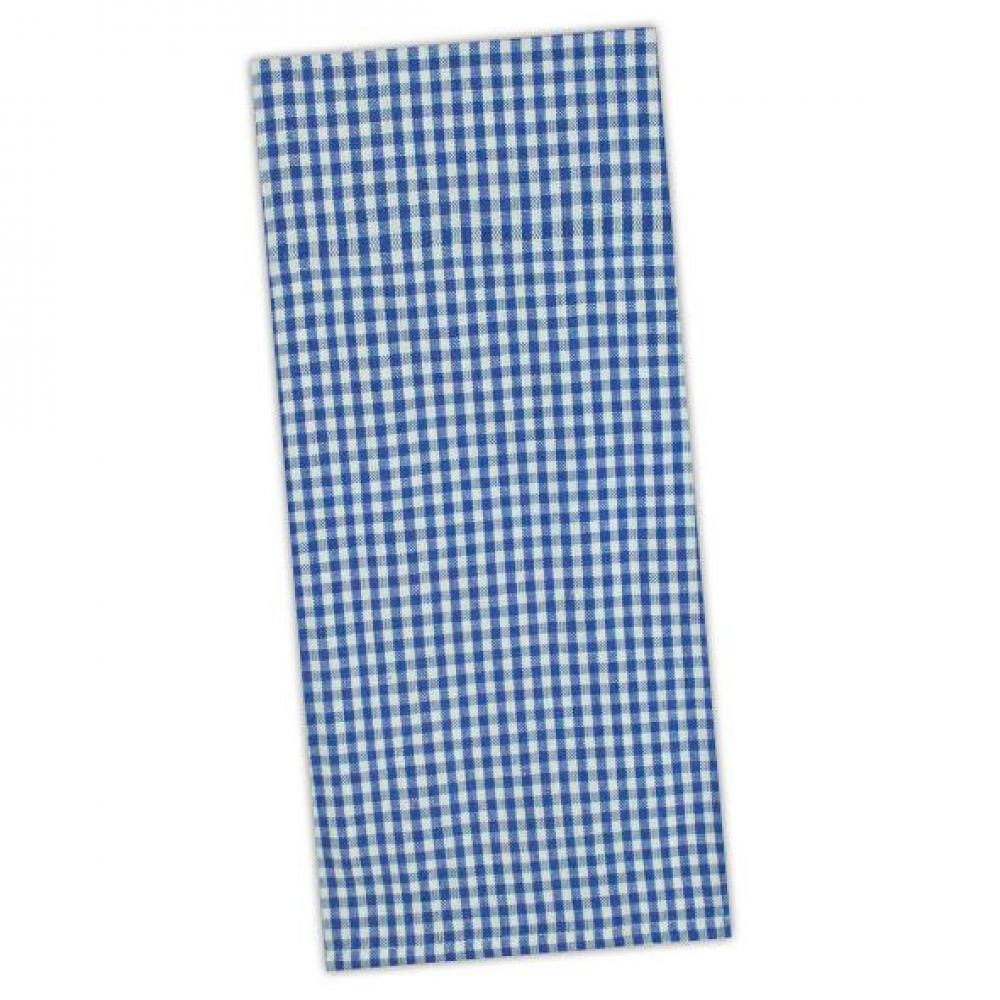 Dish Towel - French Blue