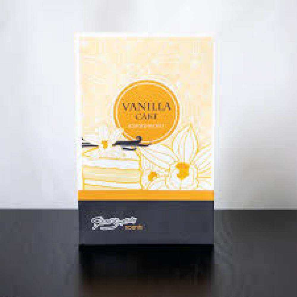 Scented Sachet - Vanilla