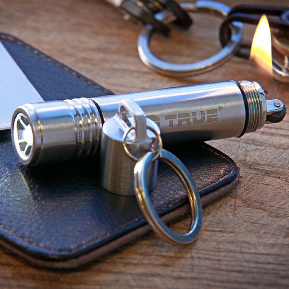 True Utility Firelite