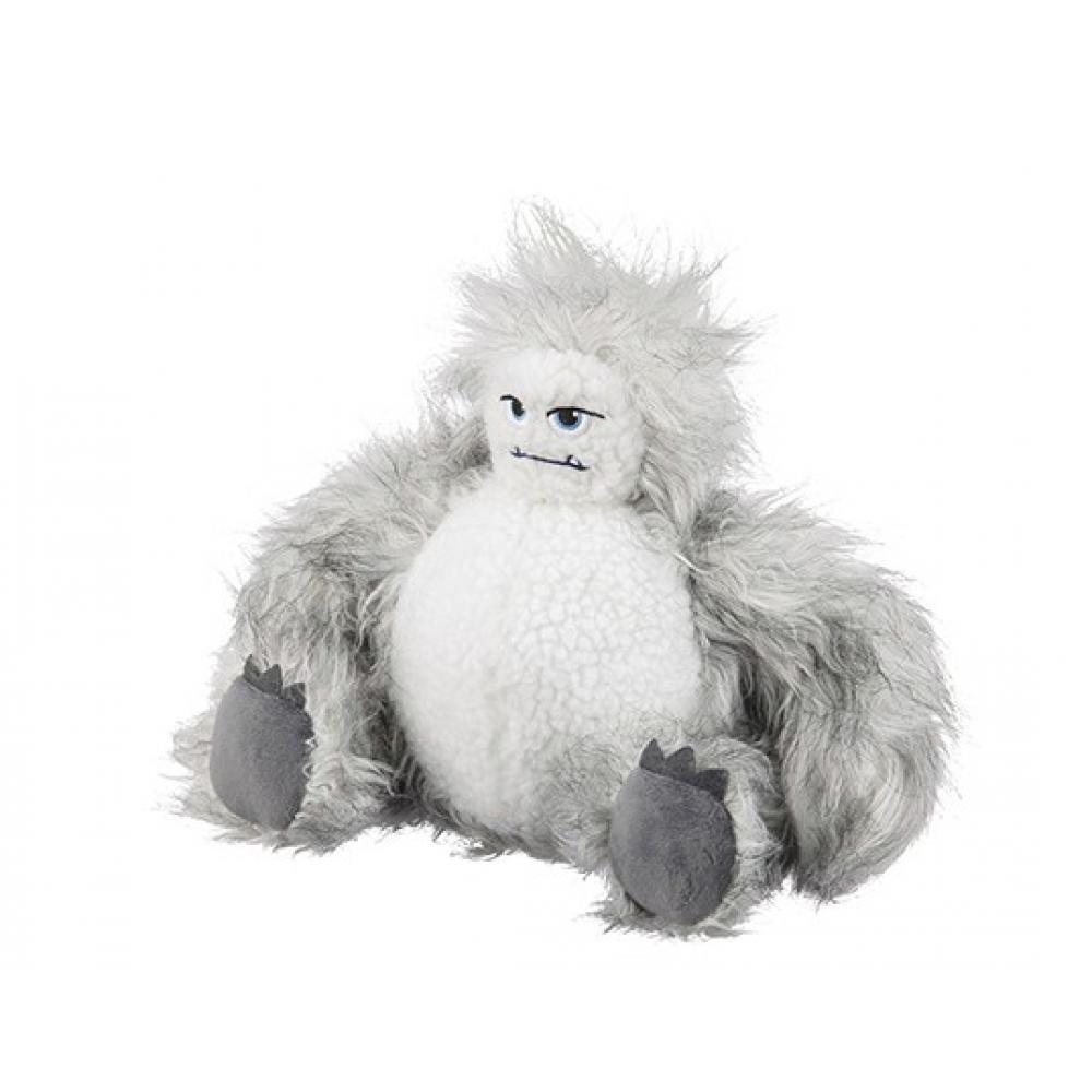 Pet Toy Plush Mythical Collection - Yeti