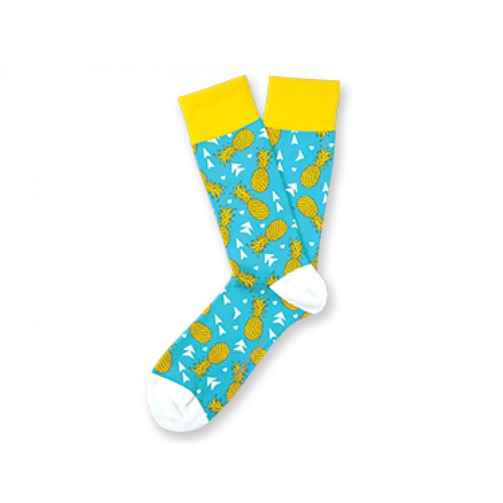 Socks Pinapple Express
