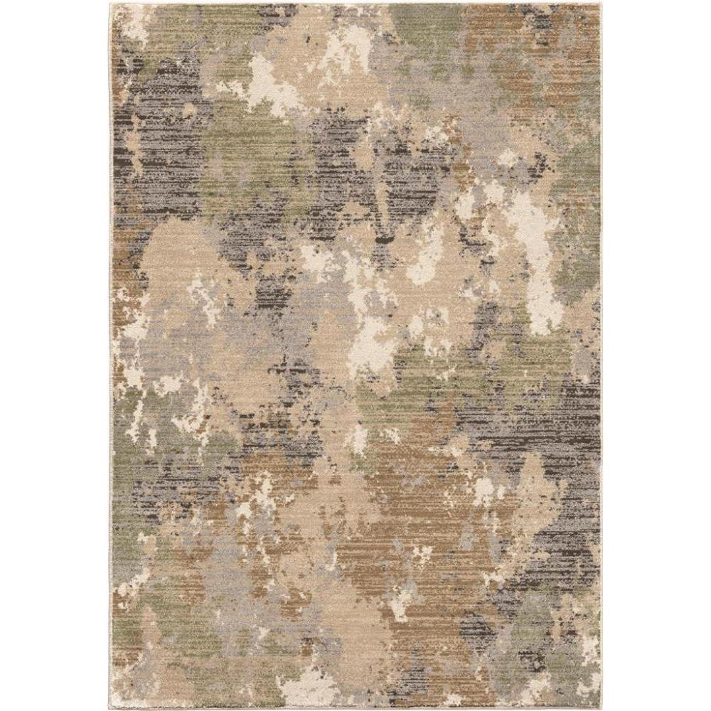 Riverstone Collection Dream State 5.3 x 7.6 Rug