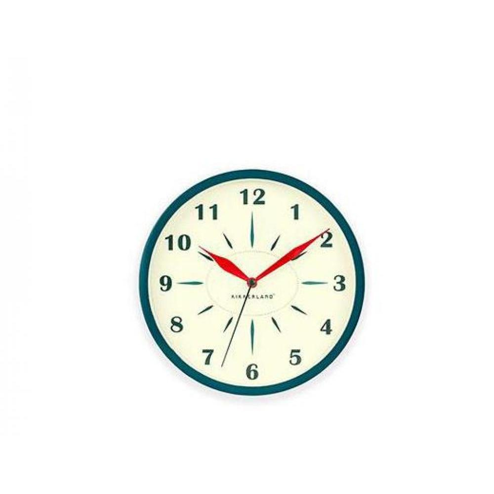 Britannic Clock