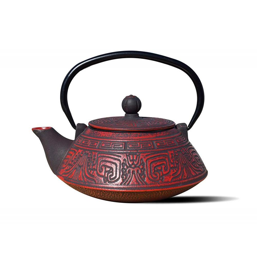 28 Oz Kodai Teapot