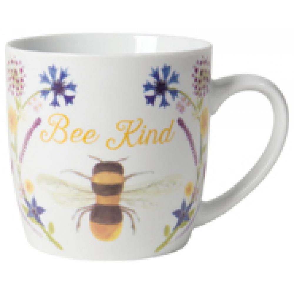 Mug - Bee Kind